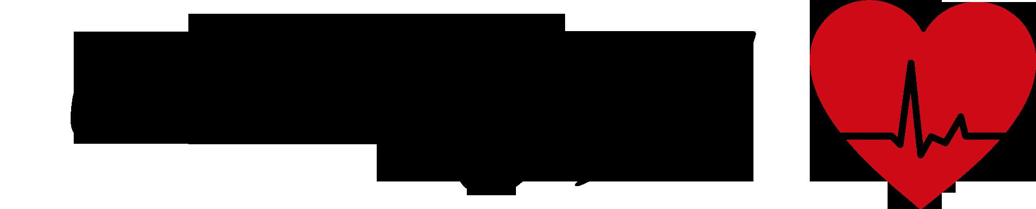 main logo Full